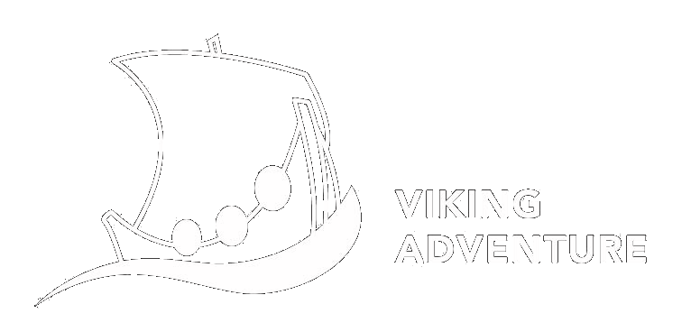 vikingadventure.is